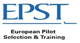 European Pilot Selection & Training