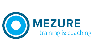Mezure Training & Coaching